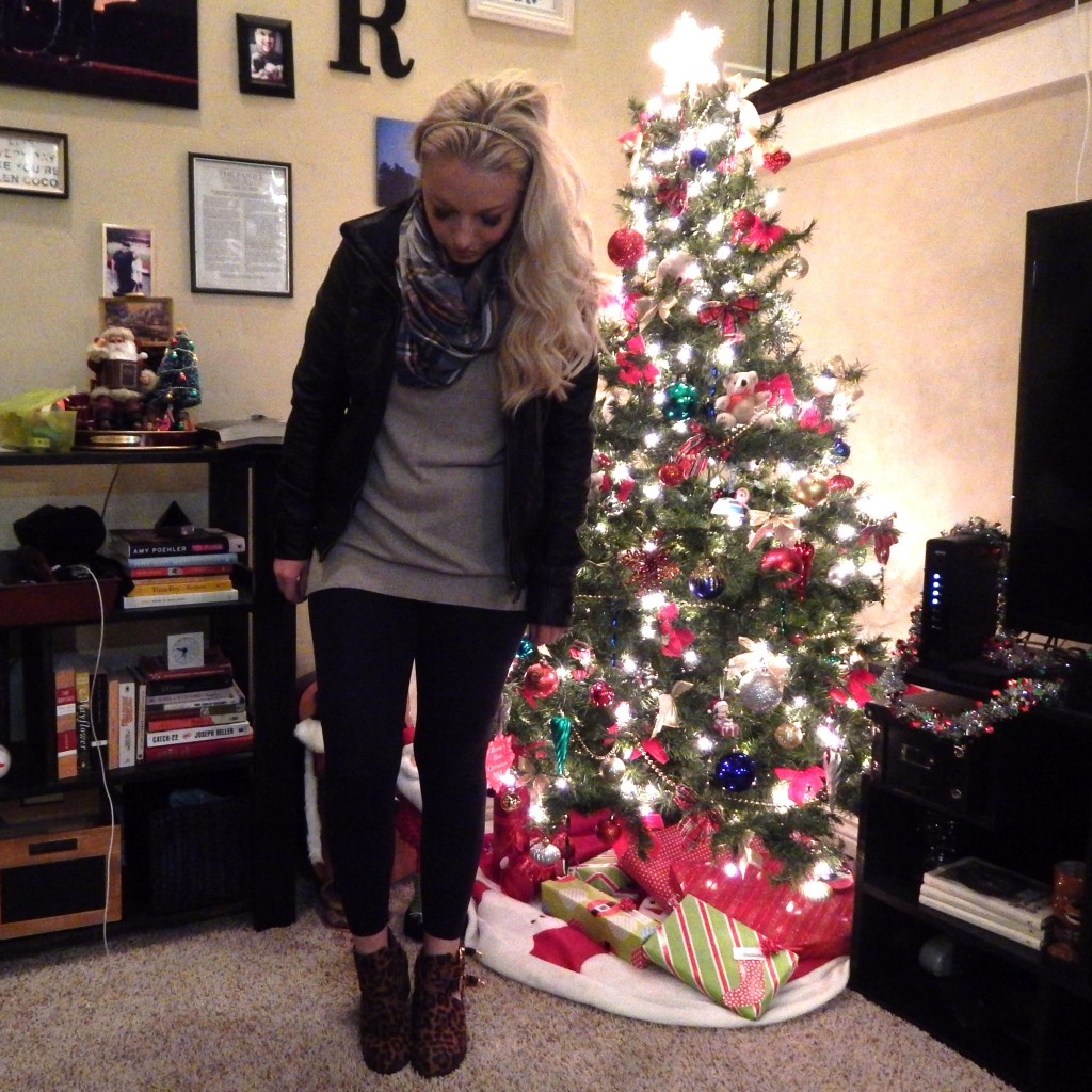 for my readers and anyone new here welcome to outfit 2 of my 12 outfits of christmas the idea was that i had a lot of different activities and events