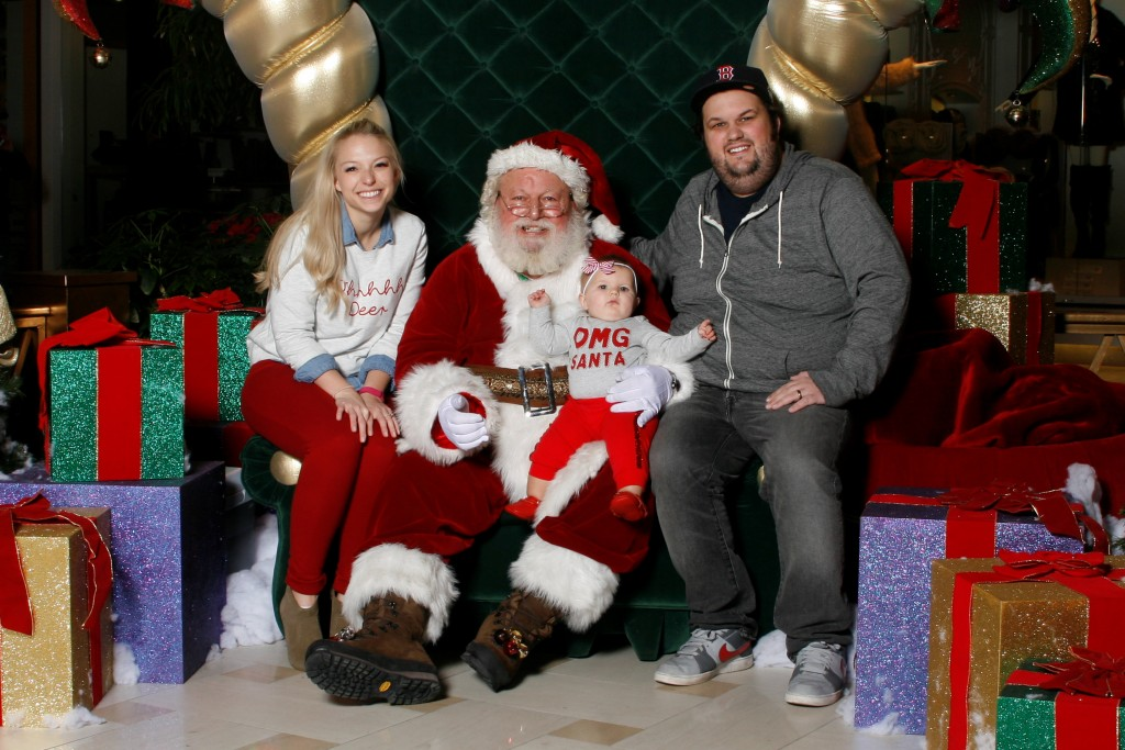 Danica's Holiday Planning Tips – Free Mini Class!