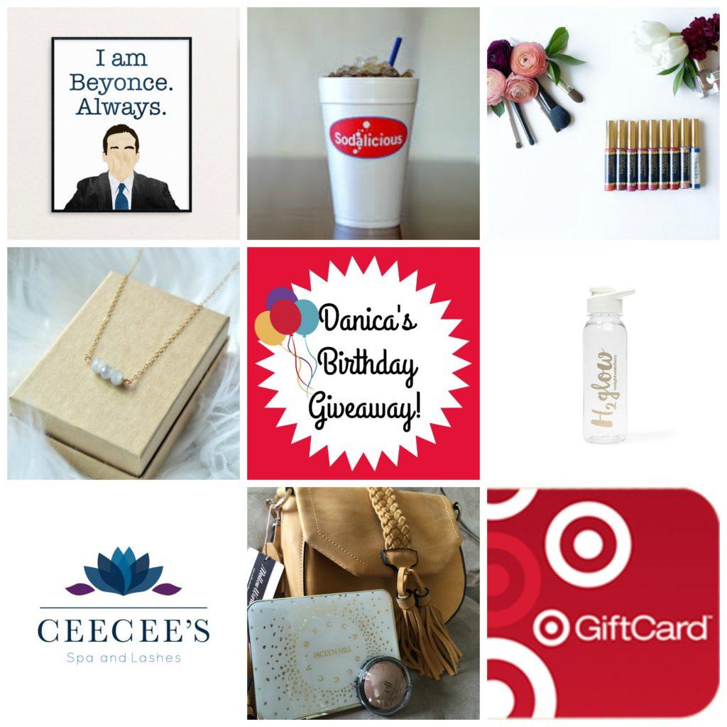 danicas-birthday-giveaway